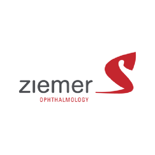 ZIEMER