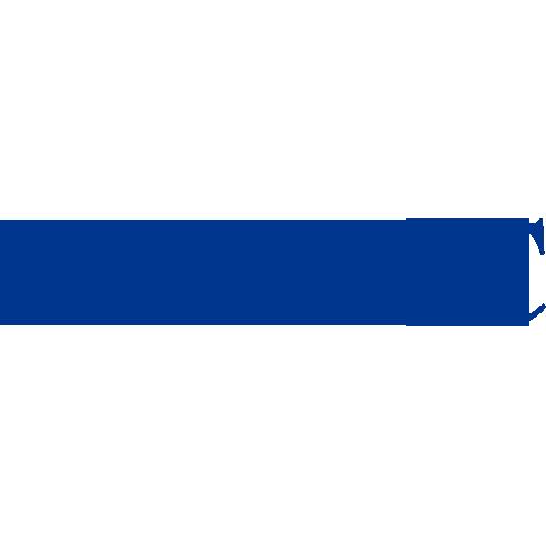 ENVITEC