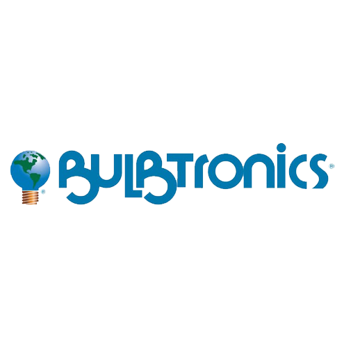 BULBTronics