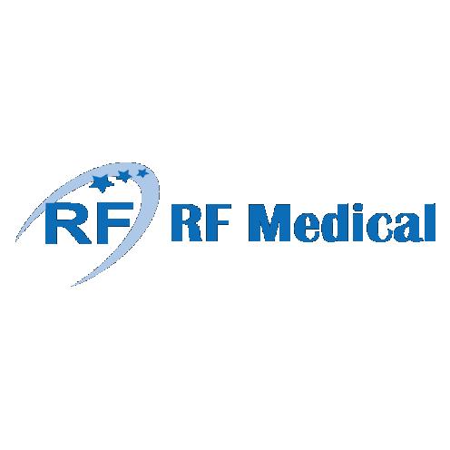 RF Medical
